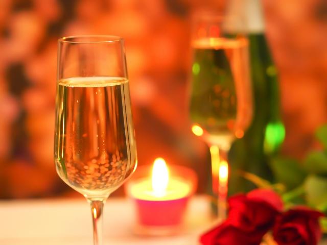 お家クリスマスを盛り上げる飲み物と簡単手作りおつまみをご紹介♡ 01