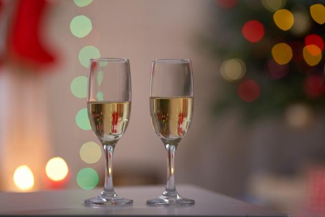 お家クリスマスを盛り上げる飲み物と簡単手作りおつまみをご紹介♡ 02