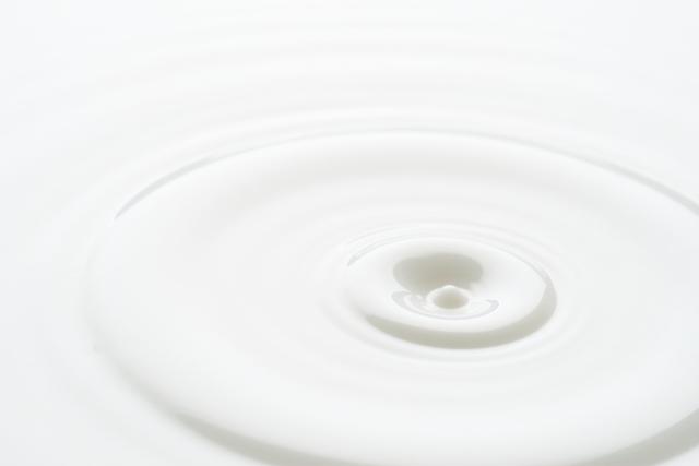 新発売の「ディープエフェクトクリーム」はべたつかないのにしっかり保湿!