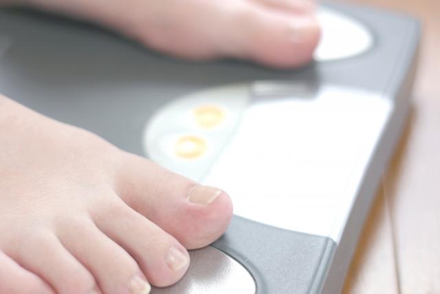 正月太りを解消するおすすめの方法!年々戻りにくくなったと実感のある方必見!